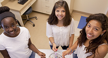Family Medical Care of Smithfield Pediatric & Adolescent Care