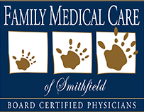 Family Medical Care of Smithfield